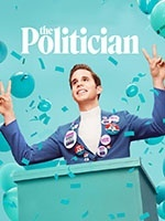 The Politician- Seriesaddict